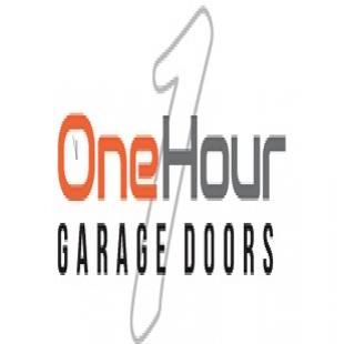 best-garage-door-repair-indianapolis-in-usa