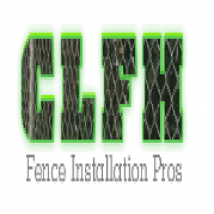 torres-b-fencing-servic