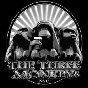 the-three-monkeys