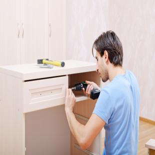 best-cabinet-equipment-supplies-san-jose-ca-usa