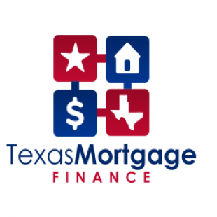 texas-mortgage-finance