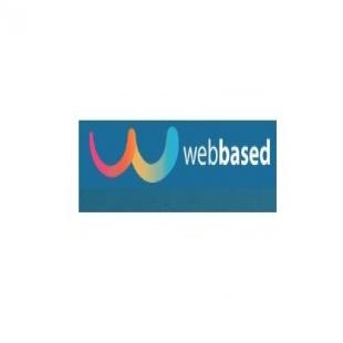 webbased