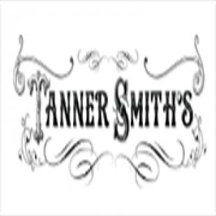 tanner-smiths