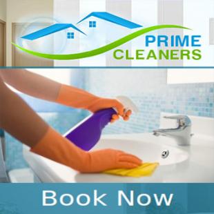 prime-tenancy-cleaners-london