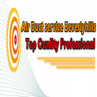 best-air-duct-systems-beverly-hills-ca-usa