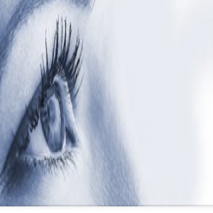 eye-doctor-ophthalmologis