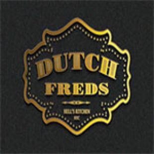 dutch-freds