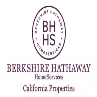 berkshire-hathaway-homeservices-california-properties-los-feliz-office