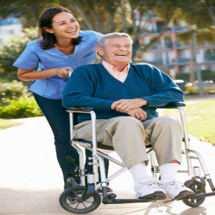 ruckers-home-care-llc