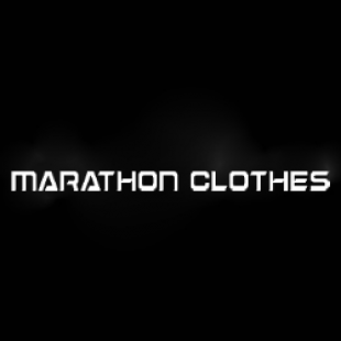 marathon-clothes