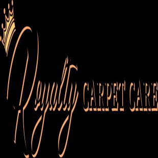 royalty-carpet-care