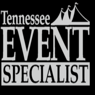 tennessee-event-specialis