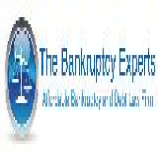 the-bankruptcy-experts