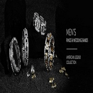 mens-wedding-bands-and-ri-ntZ