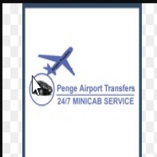 penge-airport-transfers