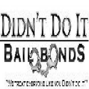 didn-t-do-it-bail-bonds-g7P