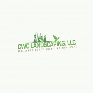 cwc-landscaping-llc