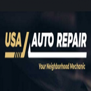 auto-mechanic-near-me
