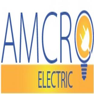 amcro-electric