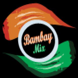 bombay-mix