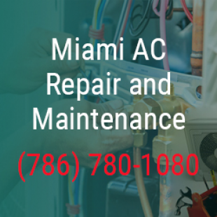 miami-ac-repair