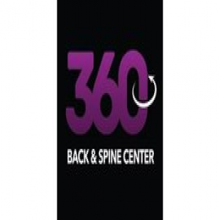 360-back-spine-center