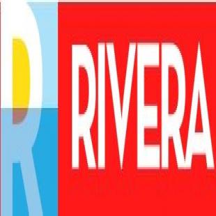rivera-on-broadway