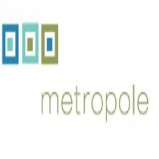 metropole-luxury-apartments