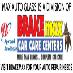 max-auto-glass