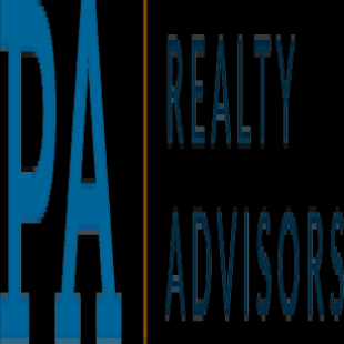 pa-realty-advisors