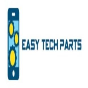 easy-tech-parts-ltd