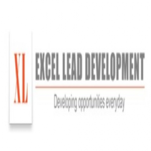 excel-lead-development-l
