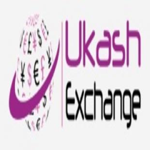 ukashexchange-net