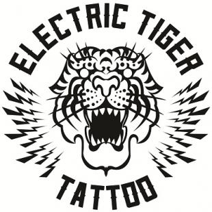 electric-tiger-tattoo