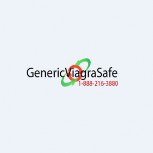 genericviagrasafe