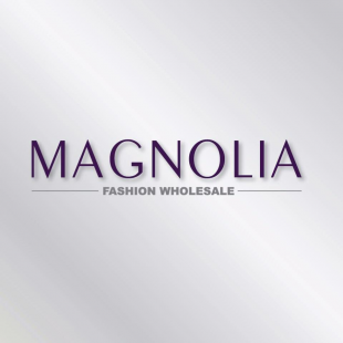 magnolia-fashion-wholesal