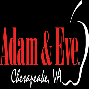 adam-eve-stores-chesape