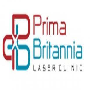 prima-britannia-laser-s