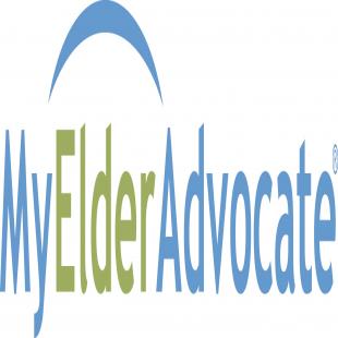 my-elder-advocate
