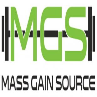 mass-gain-source