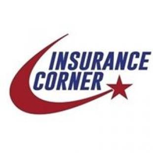 insurance-corner