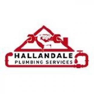 hallandale-plumbing-servi