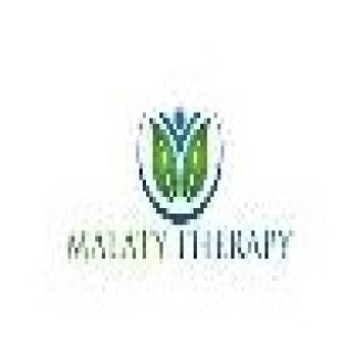 malaty-therapy