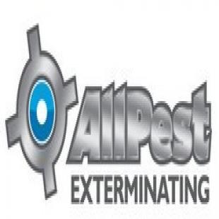 all-pest-exterminating