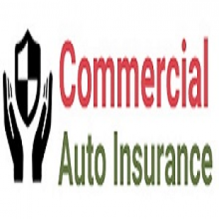 commercial-auto-insurance-Jmo