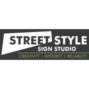 street-style-signs