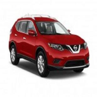 new-york-car-lease-deals