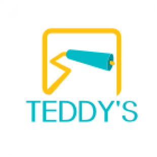 teddy-s-handyman