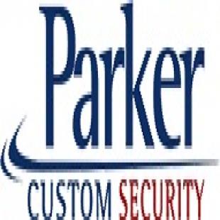 parker-custom-security-ny