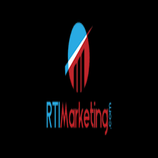 rti-marketing